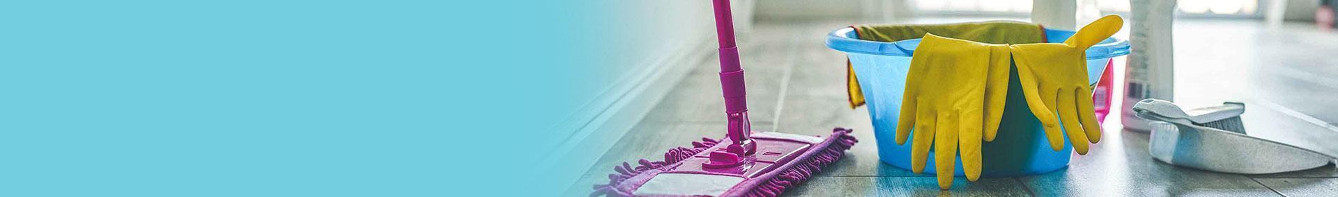 narzędzie do sprzątania domu